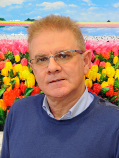 Luca Jaccarino